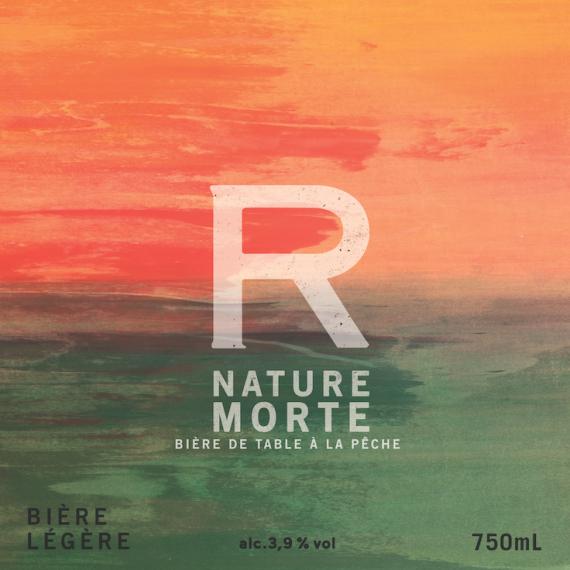Nature Morte_vignette